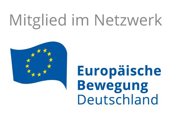 EBD_13_Logovariante_Mitglied-im-Netzwerk_RGB