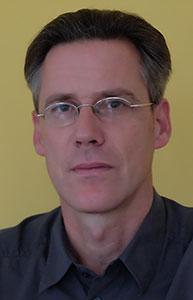 Dr. Martin Kirsch