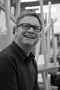 Peter Wellach, M.A.