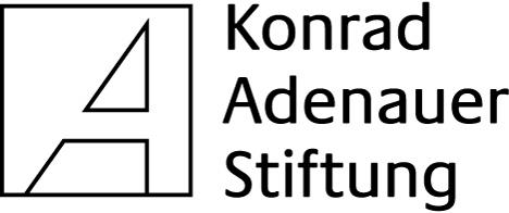 KAS_Logo_sw