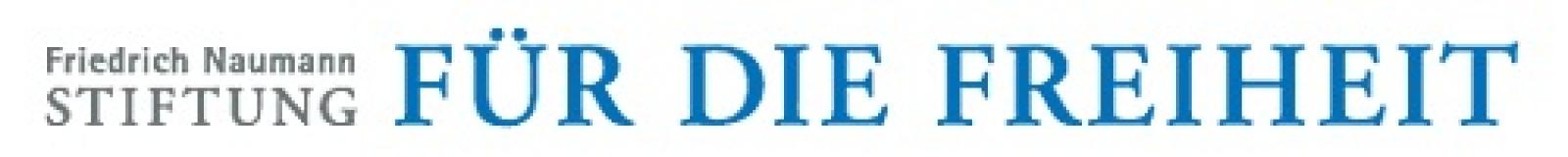 Logo_Friedrich_Naumann_Stiftung_1600x1200