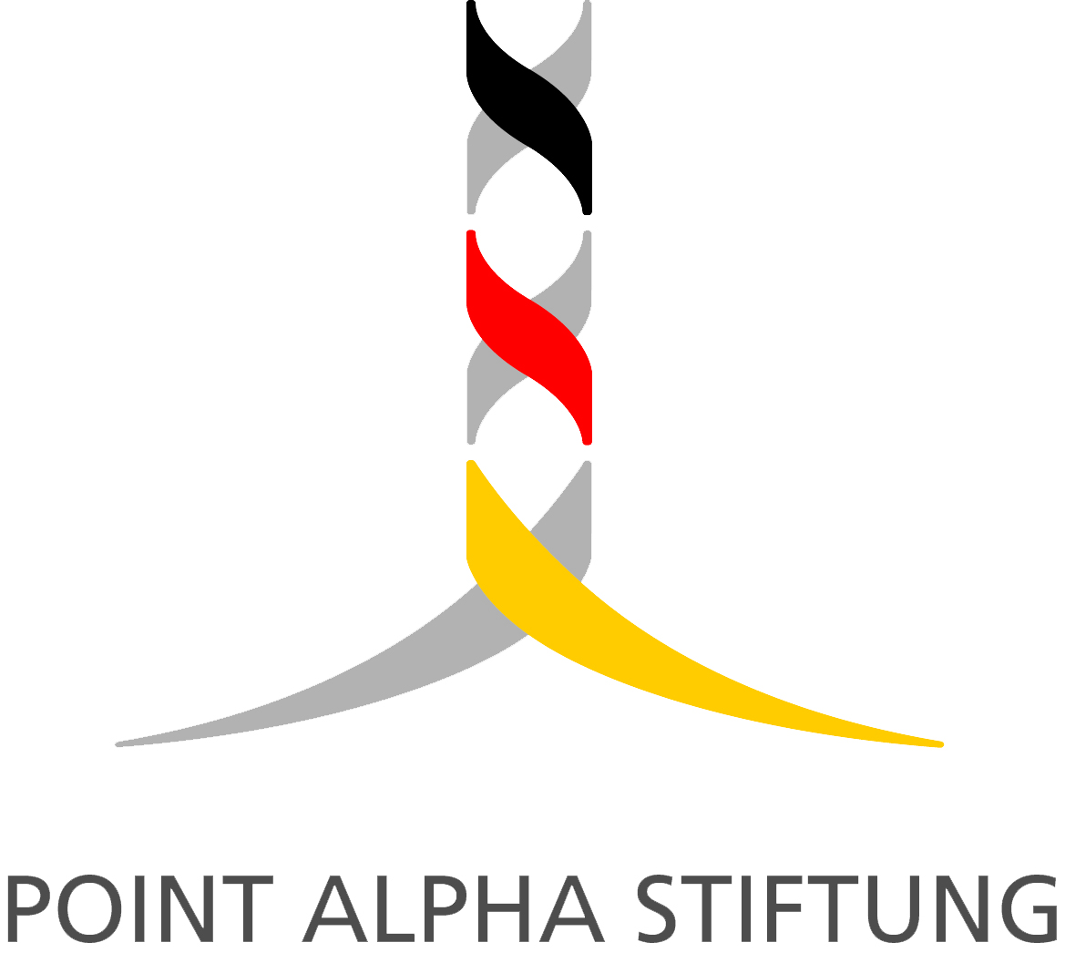 Logo_Stiftung_Point Alpha