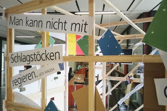 Willhelm-Busch-Gymnasium, Stadthagen